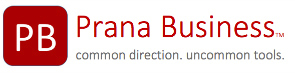 prana-business-logo-300dpi