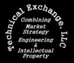 we rec website