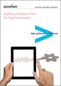 Accenture-Digitizing-the-Value-Chain-for-High-Performance-small