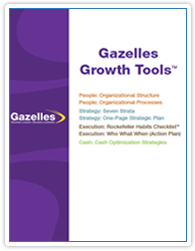 Gazelles all-four-growth-tools