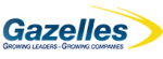 Gazelles logo-new