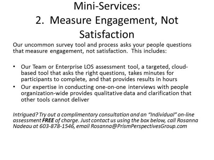 Mini-Services 2
