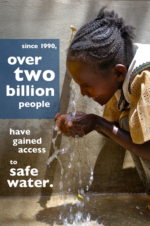 water.org2