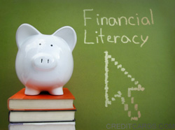 financial-literacy free to use commercially from bing